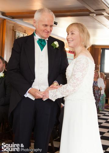 Alderson-House-Wedding-Photography15.jpg
