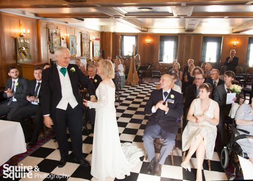 Alderson-House-Wedding-Photography16.jpg