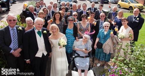 Alderson-House-Wedding-Photography17.jpg