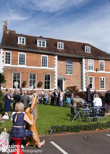 Alderson-House-Wedding-Photography19.jpg