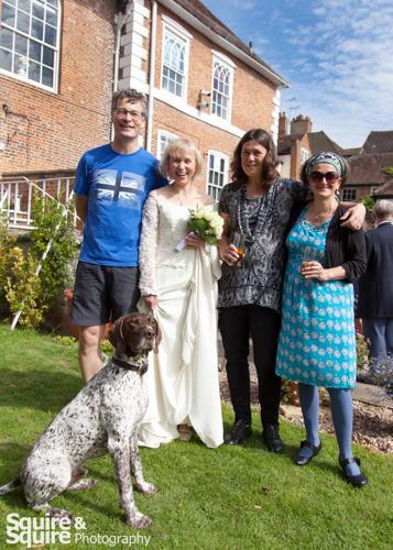 Alderson-House-Wedding-Photography20.jpg