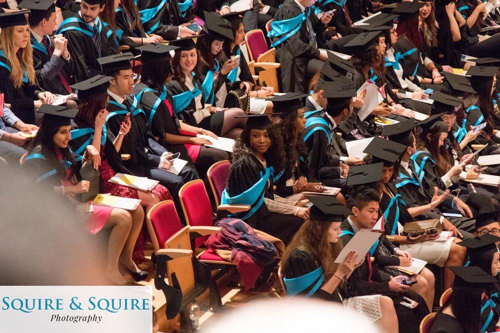 Graduation-Photographer-Warwick-University01.jpg