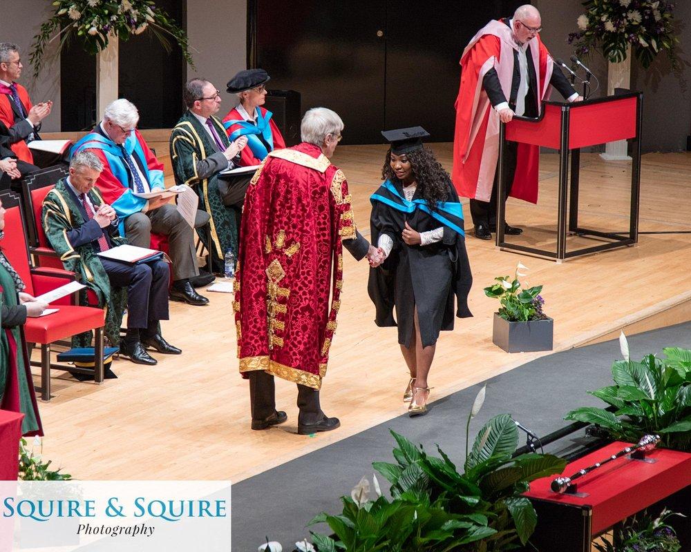 Graduation-Photographer-Warwick-University03.jpg