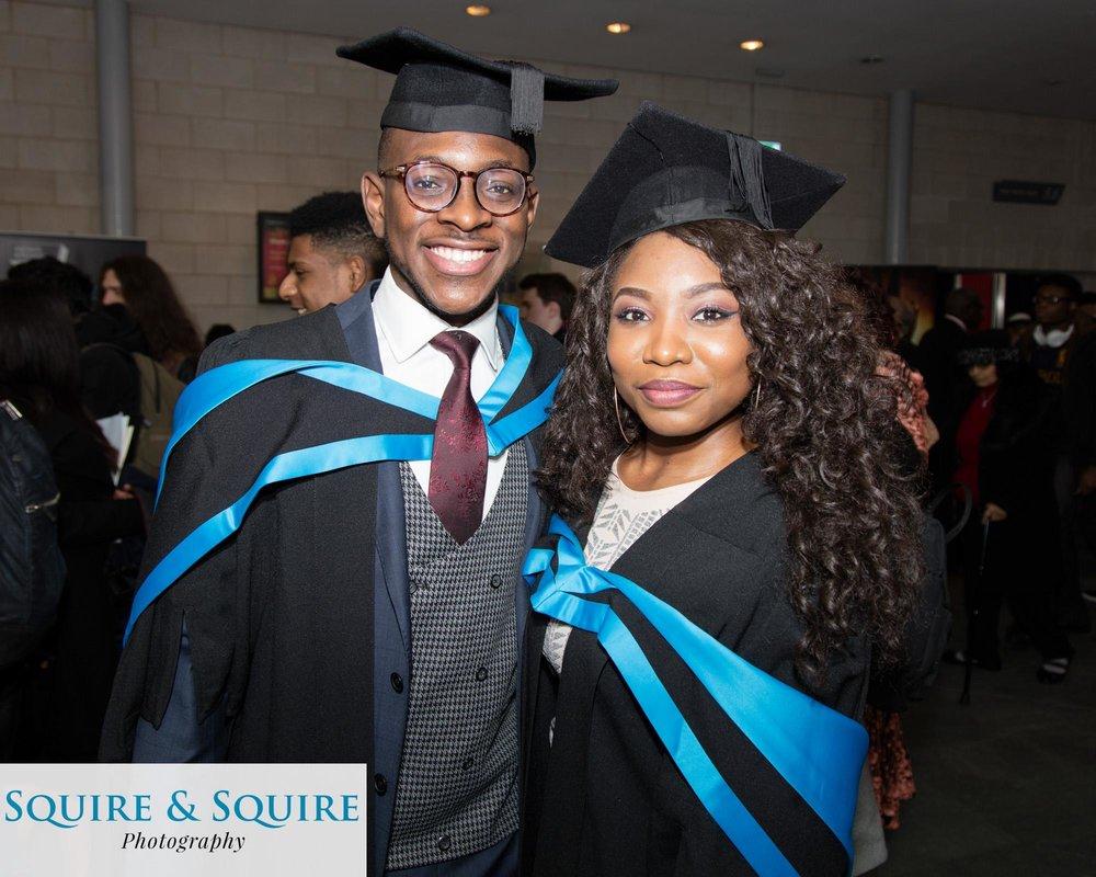 Graduation-Photographer-Warwick-University05.jpg