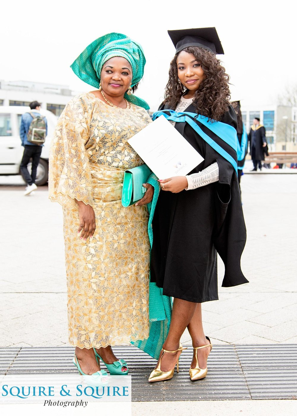 Graduation-Photographer-Warwick-University07.jpg
