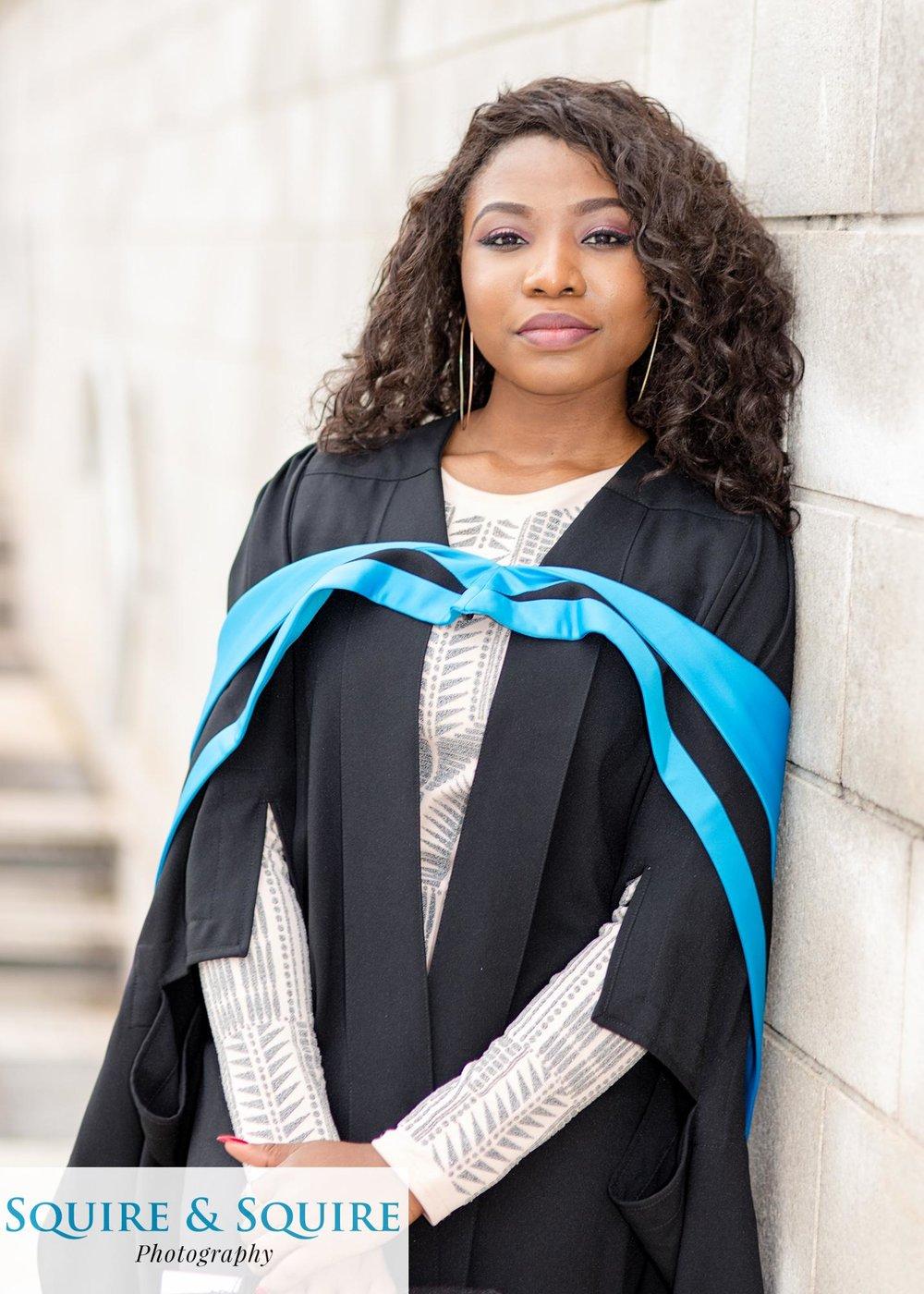 Graduation-Photographer-Warwick-University11.jpg