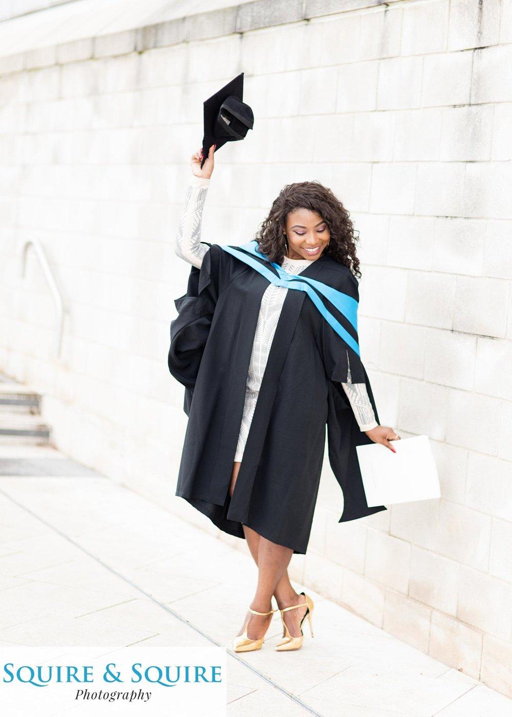 Graduation-Photographer-Warwick-University12.jpg
