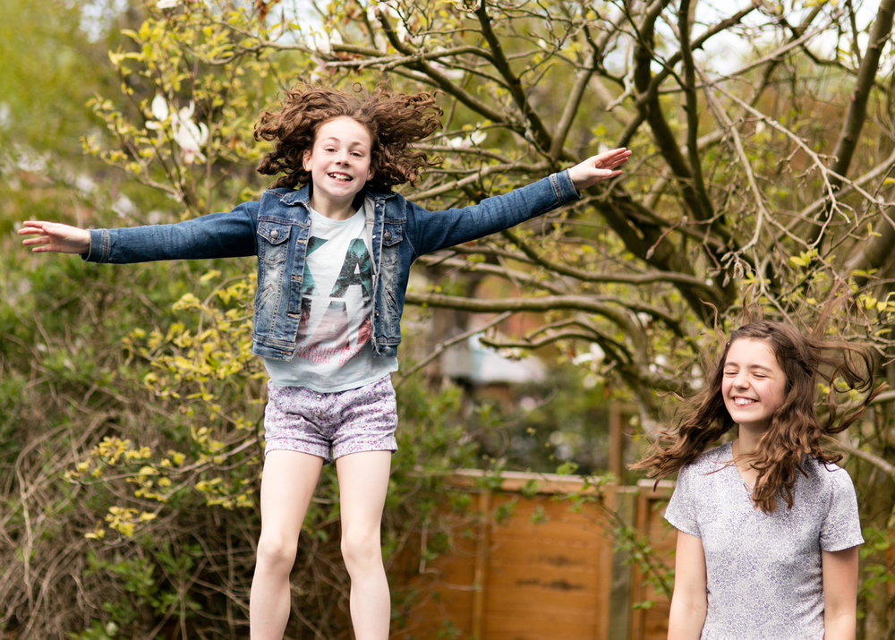 Lifestyle-Family-Photography-Warwickshire02.jpg