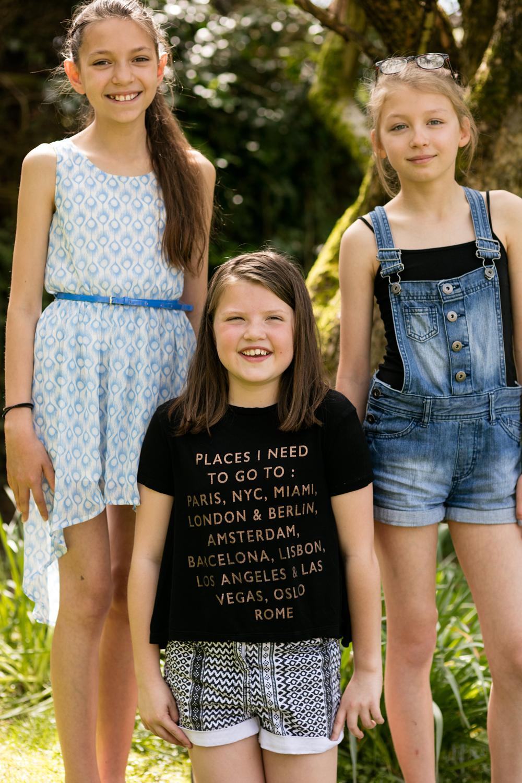 Lifestyle-Family-Photography-Warwickshire06.jpg