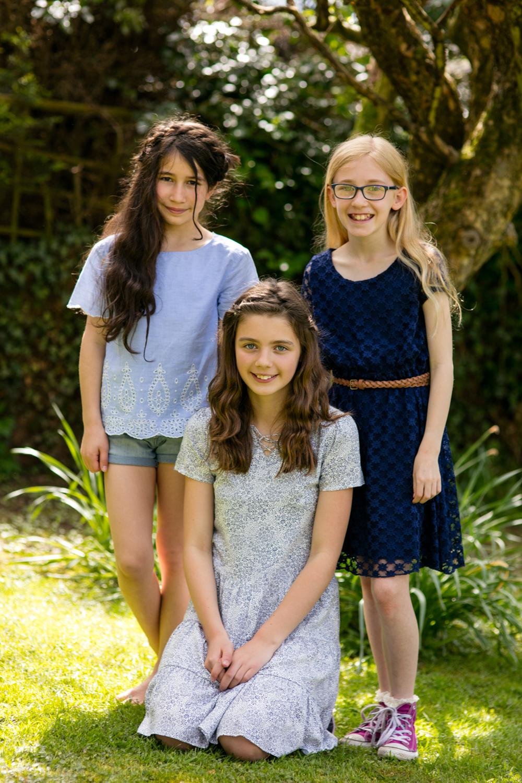 Lifestyle-Family-Photography-Warwickshire09.jpg