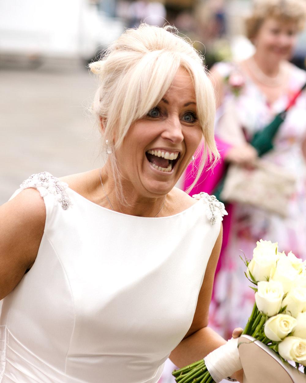 Wedding-Photography-Lord-Leycester-Hospital01.jpg