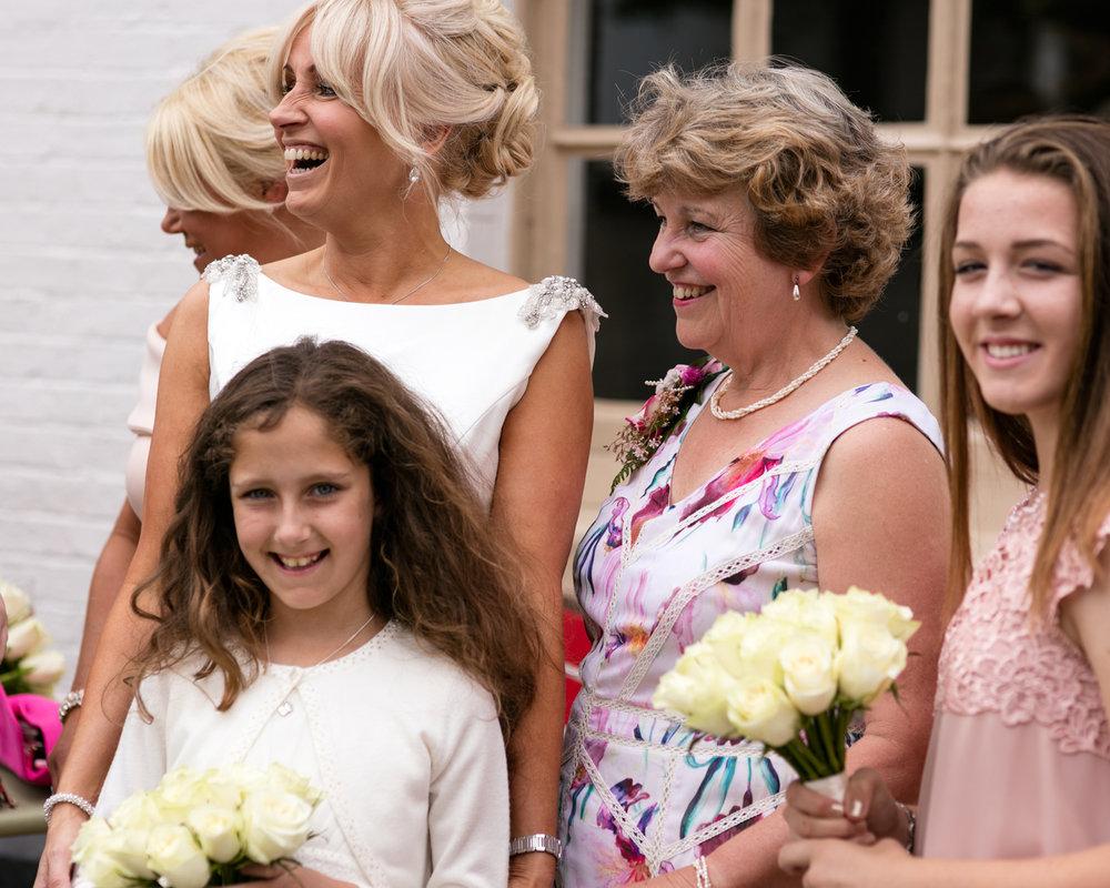 Wedding-Photography-Lord-Leycester-Hospital02.jpg