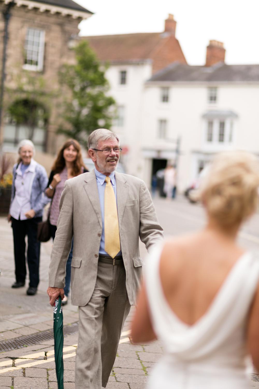 Wedding-Photography-Lord-Leycester-Hospital03.jpg