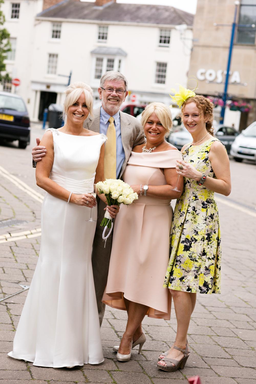 Wedding-Photography-Lord-Leycester-Hospital04.jpg
