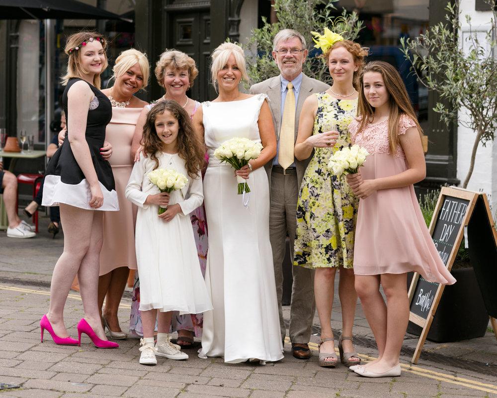 Wedding-Photography-Lord-Leycester-Hospital05.jpg