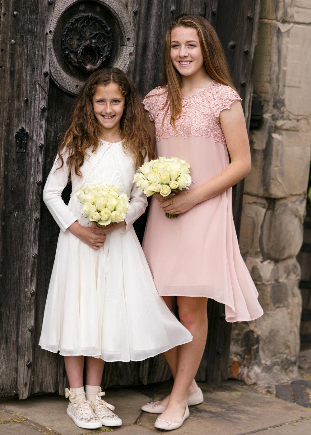 Wedding-Photography-Lord-Leycester-Hospital07.jpg