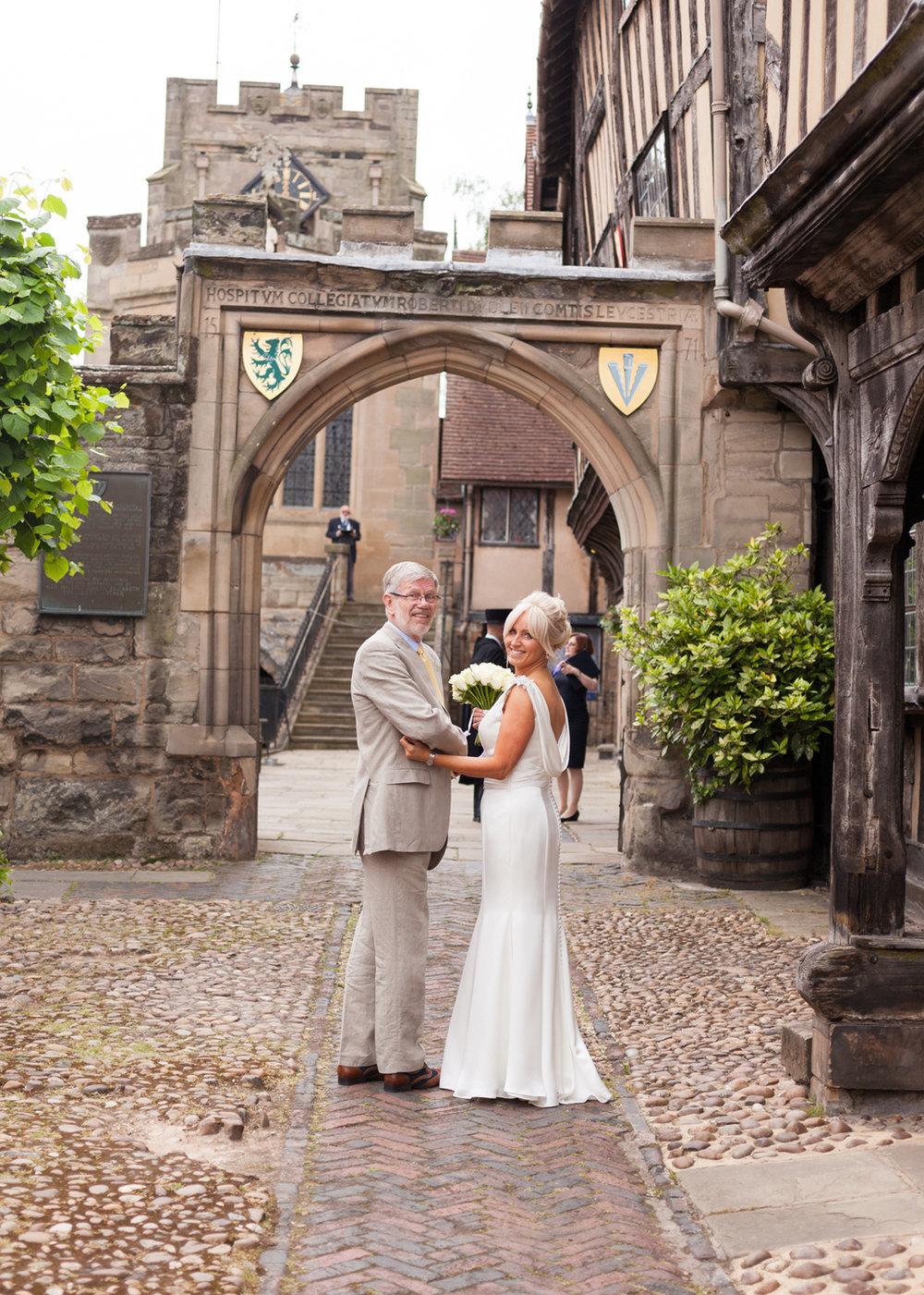 Wedding-Photography-Lord-Leycester-Hospital08.jpg
