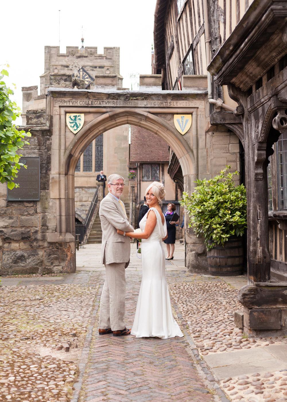Wedding-Photography-Lord-Leycester-Hospital09.jpg