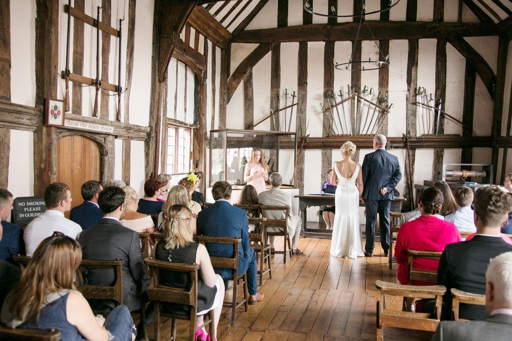 Wedding-Photography-Lord-Leycester-Hospital10.jpg