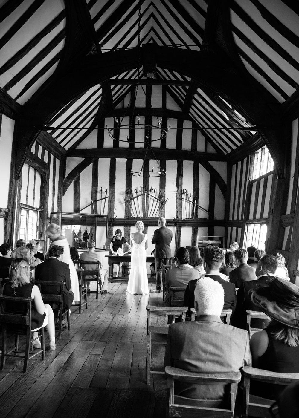 Wedding-Photography-Lord-Leycester-Hospital12.jpg