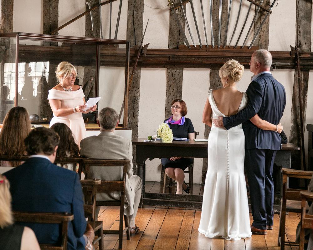 Wedding-Photography-Lord-Leycester-Hospital11.jpg