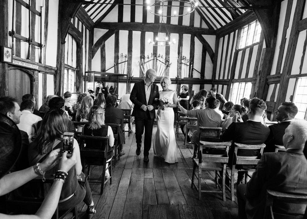 Wedding-Photography-Lord-Leycester-Hospital13.jpg