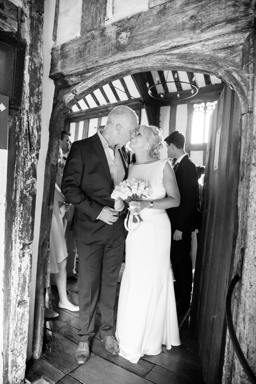 Wedding-Photography-Lord-Leycester-Hospital14.jpg