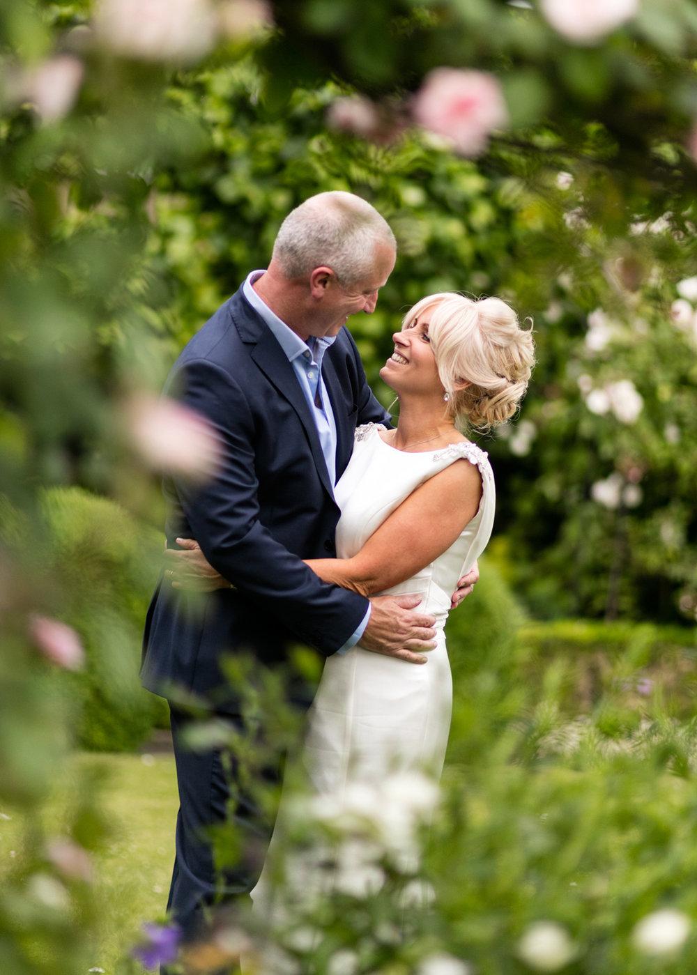 Wedding-Photography-Lord-Leycester-Hospital16.jpg