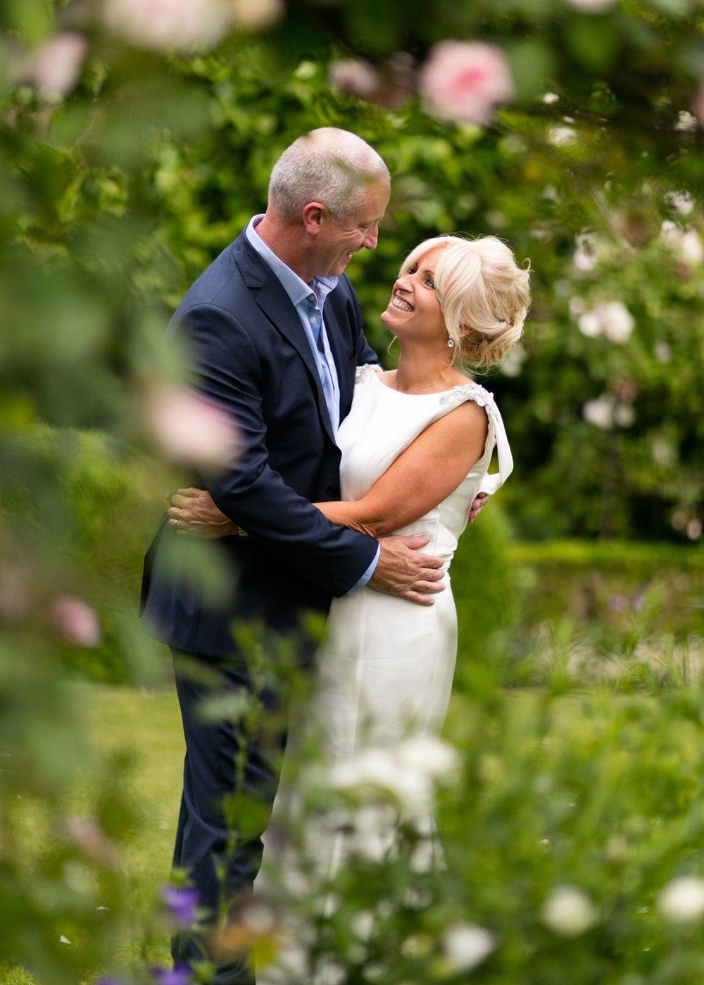 Wedding-Photography-Lord-Leycester-Hospital17.jpg
