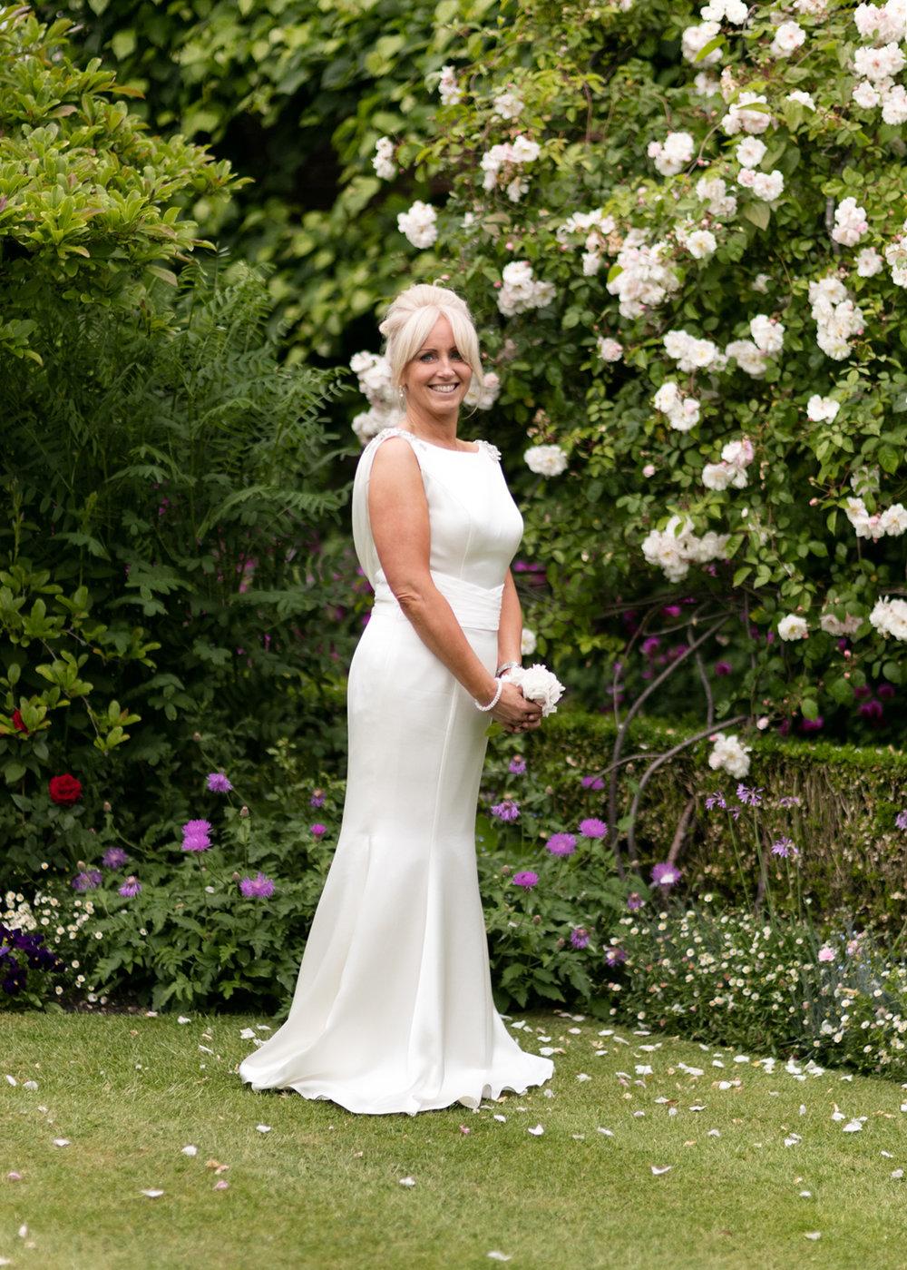 Wedding-Photography-Lord-Leycester-Hospital18.jpg