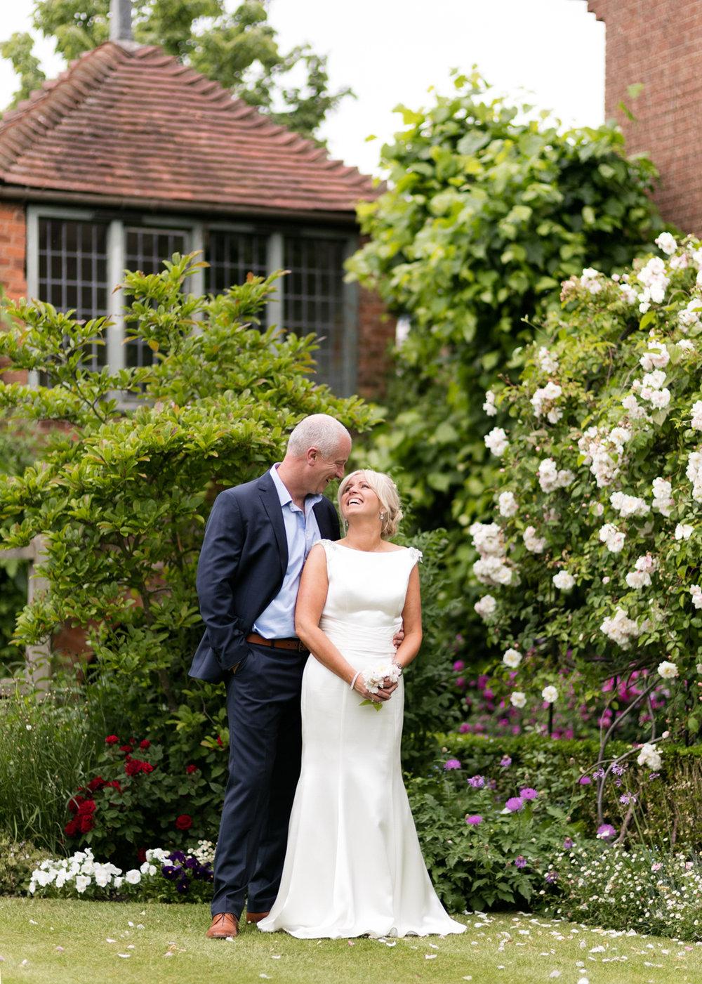 Wedding-Photography-Lord-Leycester-Hospital19.jpg