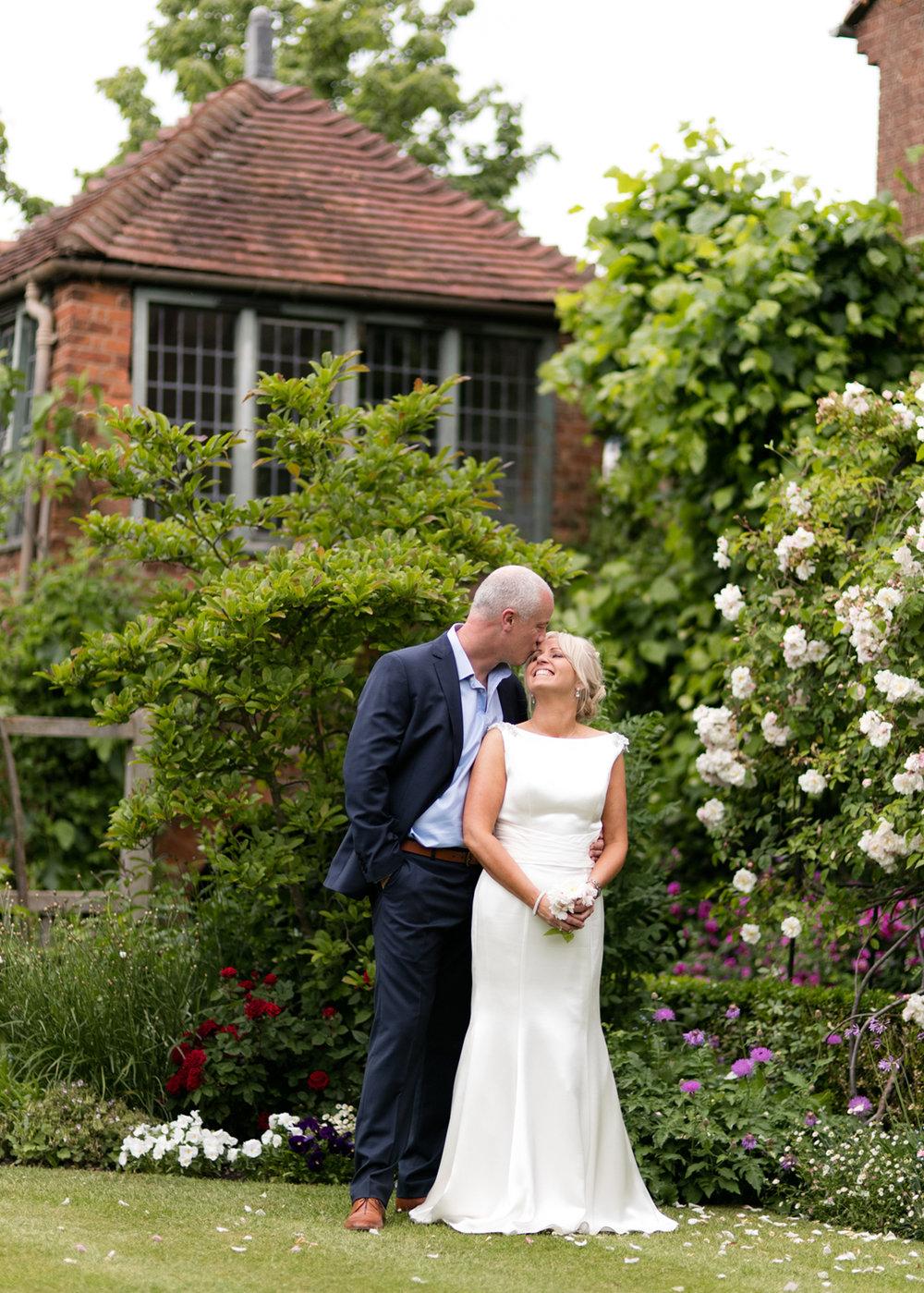 Wedding-Photography-Lord-Leycester-Hospital20.jpg