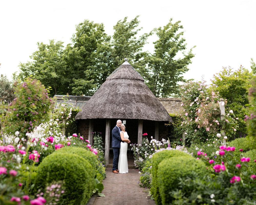 Wedding-Photography-Lord-Leycester-Hospital21.jpg