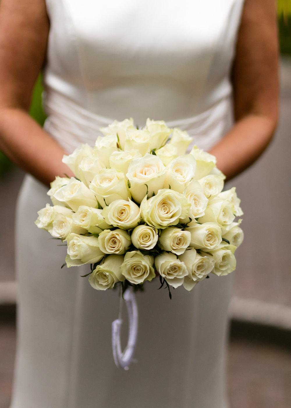 Wedding-Photography-Lord-Leycester-Hospital22.jpg