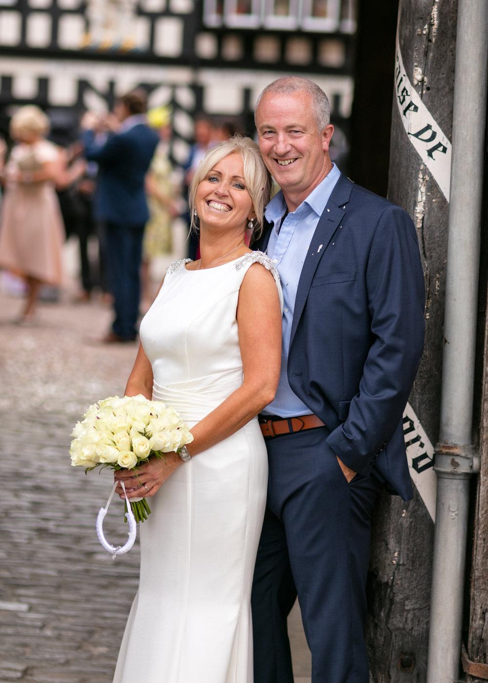 Wedding-Photography-Lord-Leycester-Hospital24.jpg