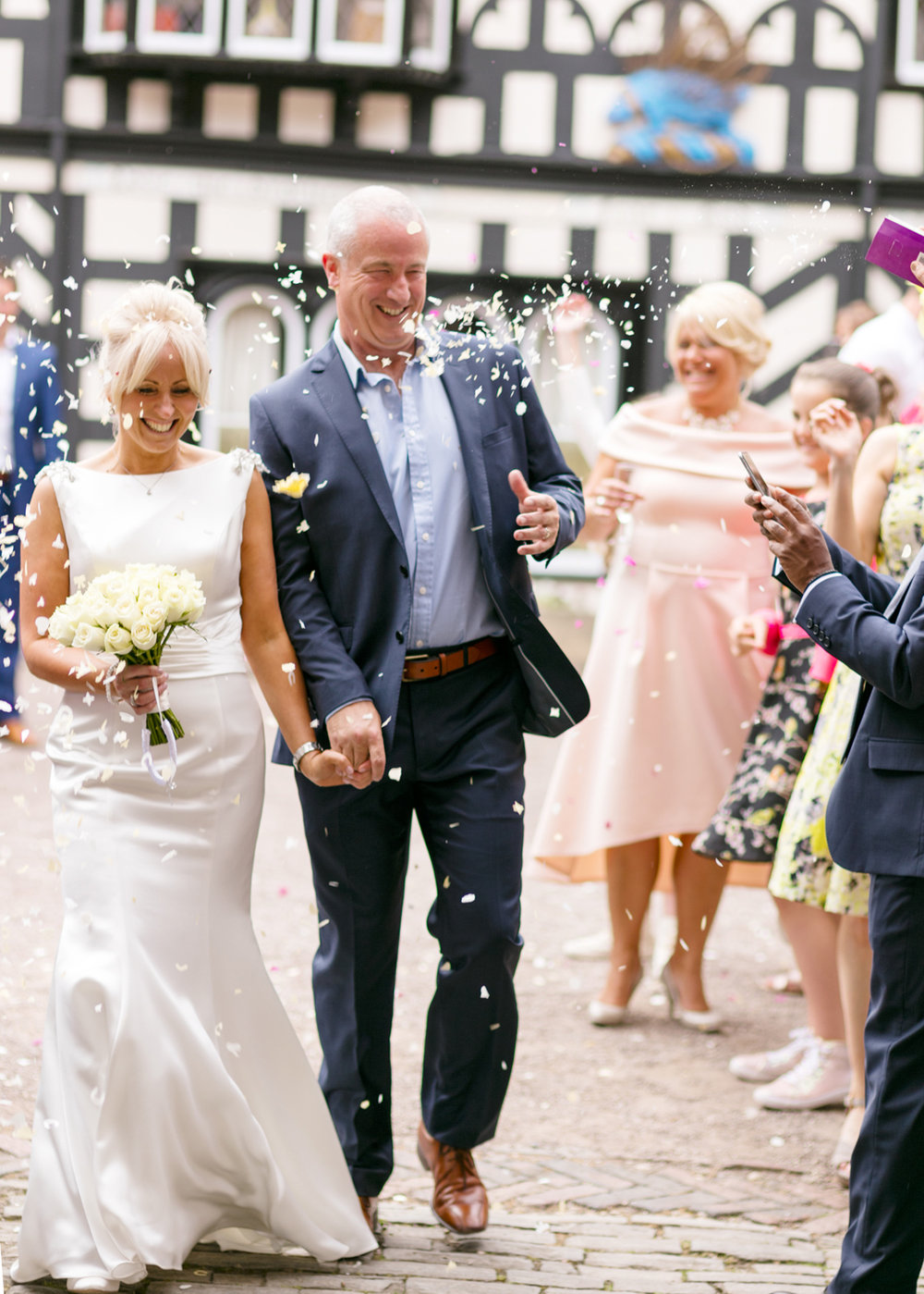 Wedding-Photography-Lord-Leycester-Hospital23.jpg