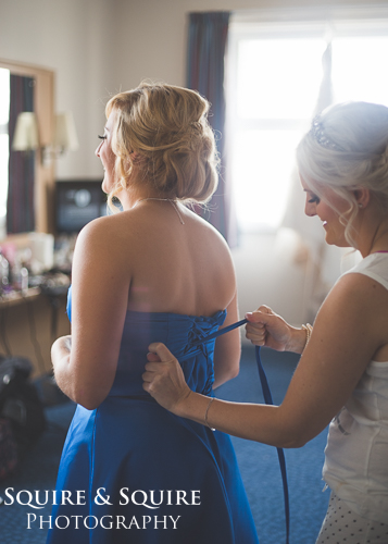 wedding-photography-at-the-warwickshire02.jpg