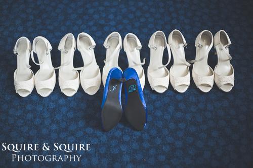 wedding-photography-at-the-warwickshire03.jpg