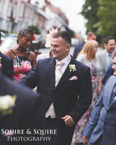 wedding-photography-at-the-warwickshire04.jpg