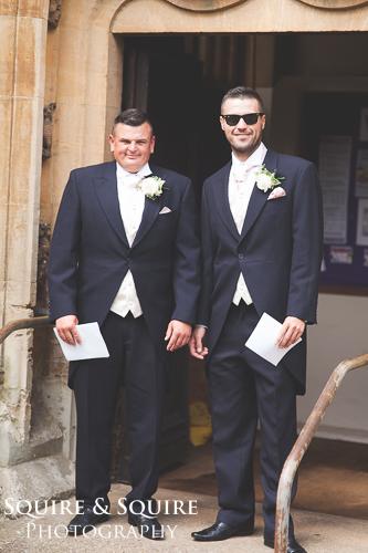wedding-photography-at-the-warwickshire06.jpg