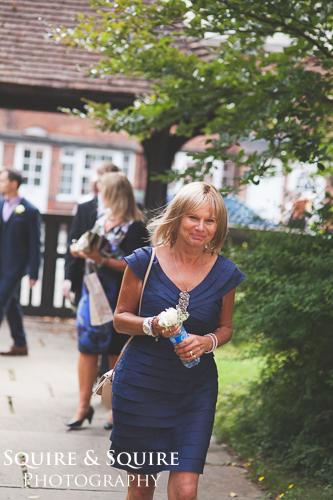 wedding-photography-at-the-warwickshire07.jpg