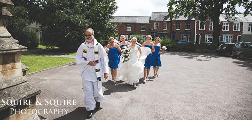 wedding-photography-at-the-warwickshire08.jpg