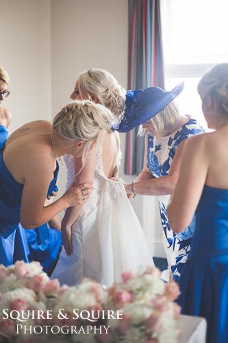 wedding-photography-at-the-warwickshire09.jpg