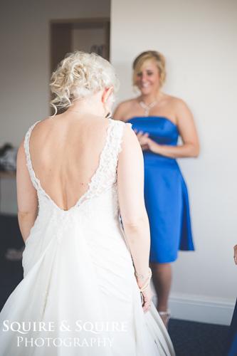 wedding-photography-at-the-warwickshire10.jpg