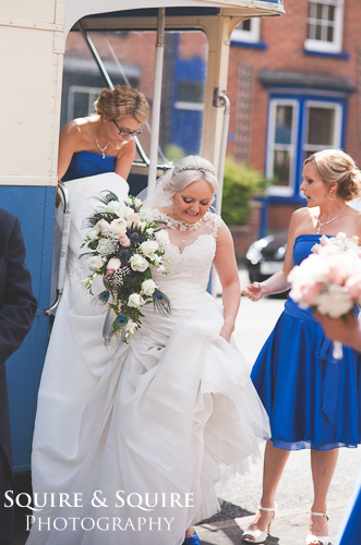 wedding-photography-at-the-warwickshire11.jpg
