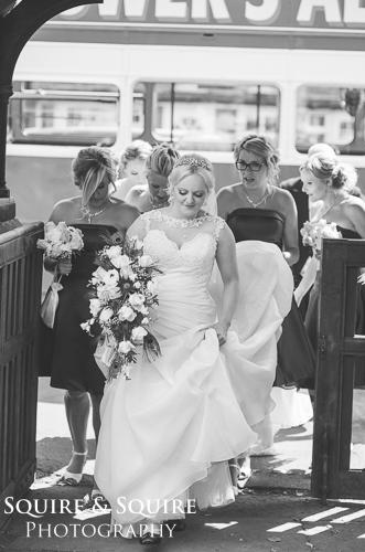 wedding-photography-at-the-warwickshire12.jpg