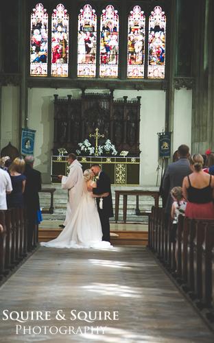 wedding-photography-at-the-warwickshire13.jpg