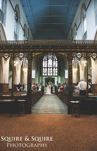 wedding-photography-at-the-warwickshire14.jpg
