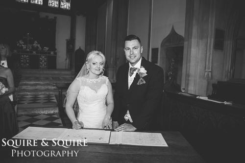wedding-photography-at-the-warwickshire15.jpg