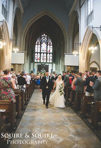 wedding-photography-at-the-warwickshire16.jpg